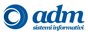ADM Sistemi