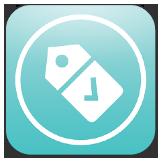 Icona iCommerce
