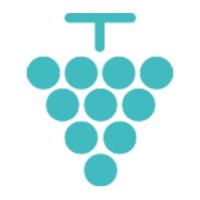 TeamSystem Alyante Vitivinicolo