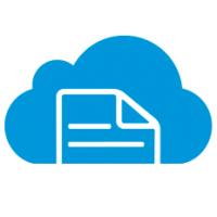 TeamSystem Fatture in Cloud