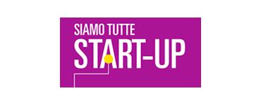 Siamo Tutte Startup